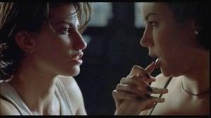 Sín límites / Lazos ardientes / Bound (1996)