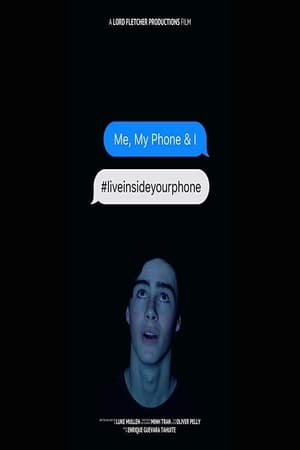 Me, My Phone & I