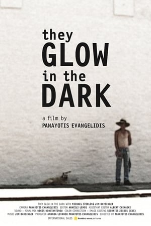 They Glow in the Dark (2013)