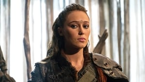 The 100 Season 3 : Thirteen