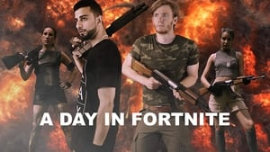 A Day in Fortnite