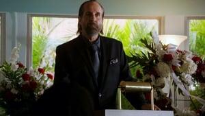 Graceland saison 3 episode 12