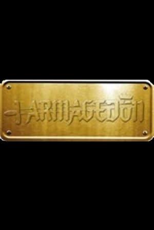 Armagedon Films Trailer Reel