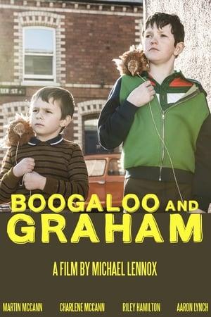 Boogaloo et Graham