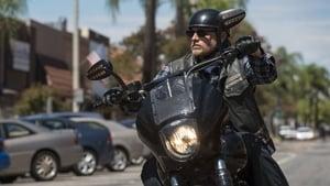 Sons of Anarchy saison 6 episode 9