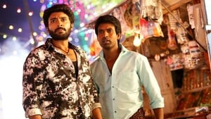 Pakka (2018) DVDScr Full Tamil Movie Watch Online
