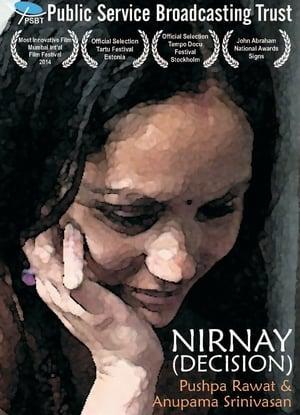 Nirnay