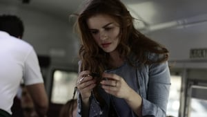 Teen Wolf saison 3 episode 6