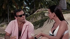 cattura di 007 – Thunderball: Operazione Tuono