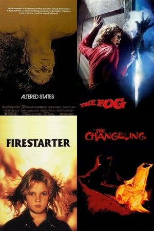 watched-horror-movies poster
