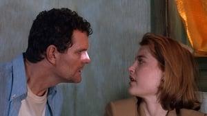The X-Files Season 1 : Lazarus
