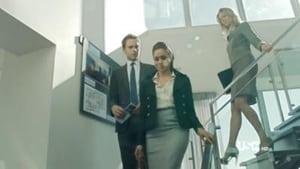 Suits : Avocats sur Mesure Saison 1 Episode 4