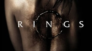 Captura de Rings