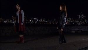 Kamen Rider Season 20 :Episode 16  Episode 16