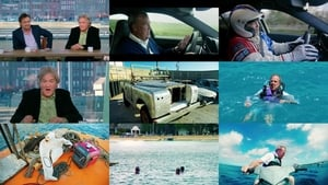 The Grand Tour Temporada 1 Capítulo 10