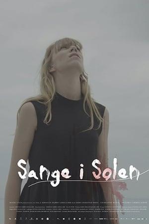 Sange i Solen