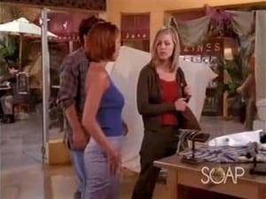 Beverly Hills, 90210 season 10 Episode 1