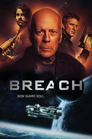 Image Breach