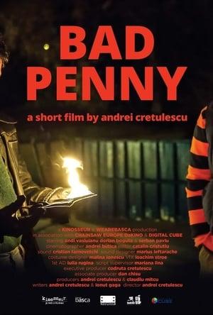 Bad Penny