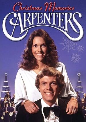 The Carpenters: Christmas Memories