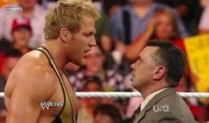 WWE Raw Season 19 :Episode 20  Episode #938