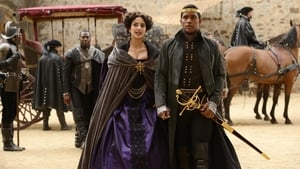 watch Still Star-Crossed online Ep-2 full