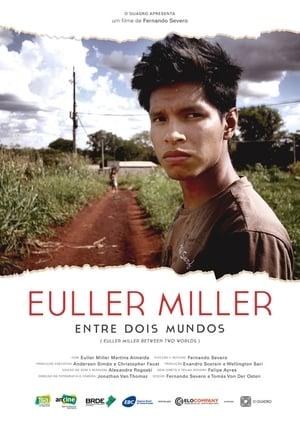 Euller Miller Between Two Worlds