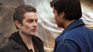 Assistir Smallville: As Aventuras do Superboy 7a Temporada Episodio 10 Dublado Legendado 7×10