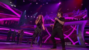 American Idol season 10 Episode 24
