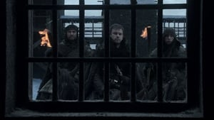 Game of Thrones Season 0 :Episode 2  15-Minute Preview
