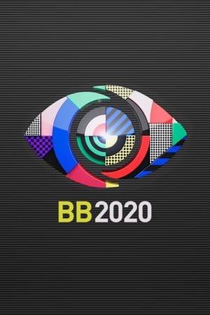 Big Brother en streaming ou téléchargement