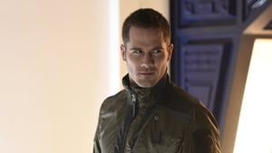 Killjoys saison 1 episode 5