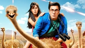 Jagga Jasoos (2017) HD 720p Bluray Full Movie Watch Online and Download