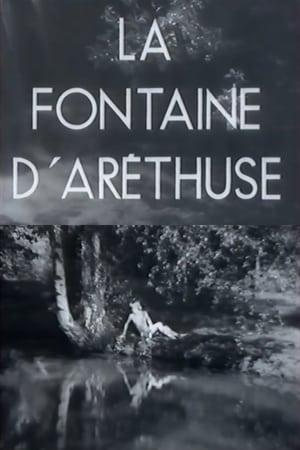 La fontaine d'Aréthuse