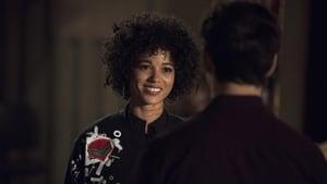 Shadowhunters saison 2 episode 17