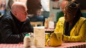 watch EastEnders online Ep-74 full