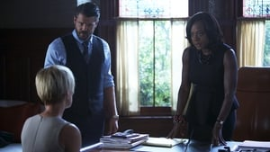How to Get Away With Murder Temporada 2 Episodio 5