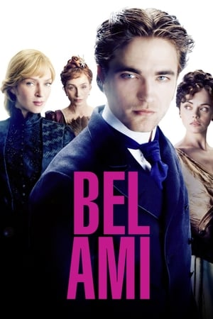 Bel Ami online