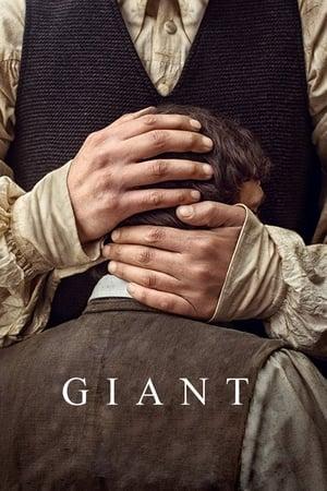 Giant (2017)