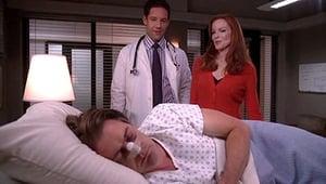 Desperate Housewives season 5 Episode 9