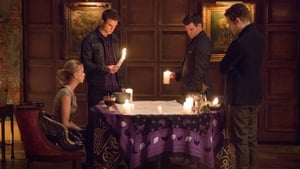 The Originals: 3×15