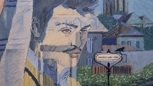 Watch Loving Vincent (2017)