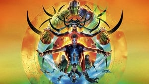 Capture of Thor: Ragnarok (2017)