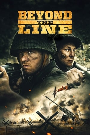Watch Beyond the Line Full Movie