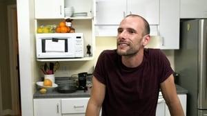 Un souper presque parfait Season 9 : Episode 72