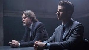 Gotham Temporada 2 Capítulo 12