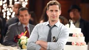 Brooklyn Nine-Nine Season 7 :Episode 6  Trying