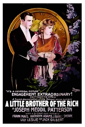 A Little Brother of the Rich (1919)