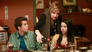 The Fosters Season 1 :Episode 19  Don't Let Go