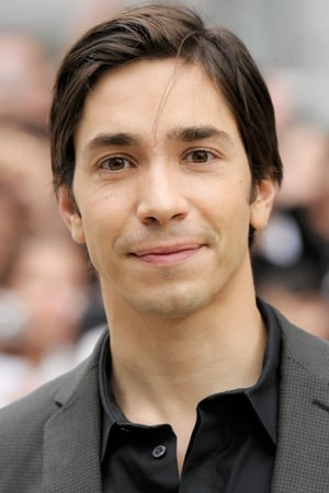 Justin Long isPatchi (voice)